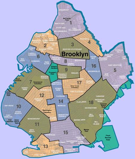 brooklyn-sm.jpg