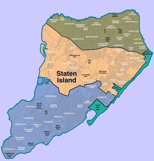 staten-island-sm.jpg