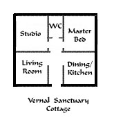 vernal-cottage.jpg
