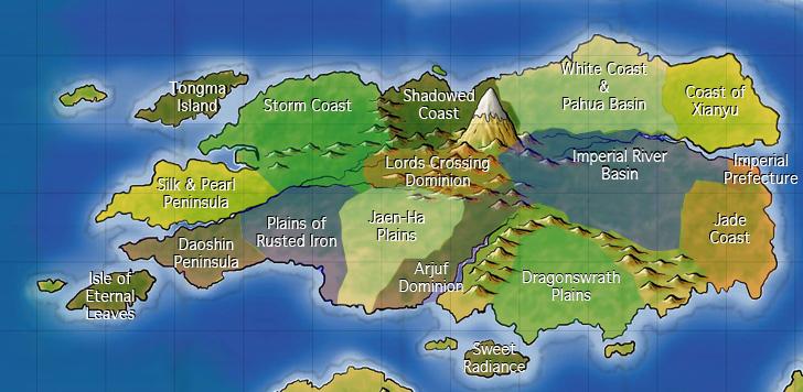 blessedisle-map-overview.jpg