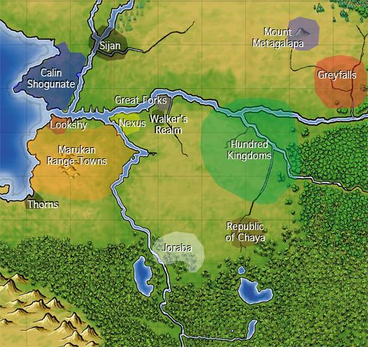 scavengerlands-map-overview.jpg