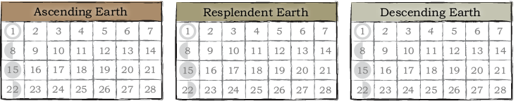 03earth.png