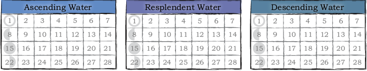 05water.png