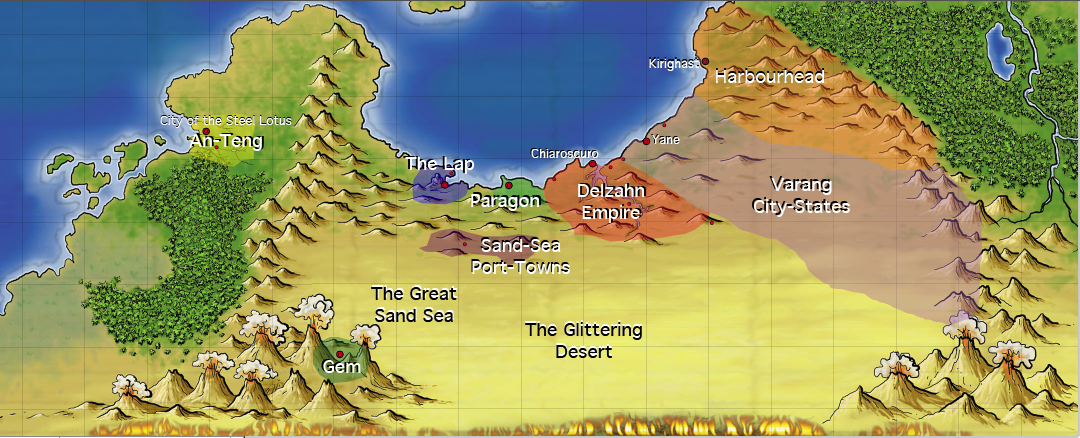 south-map-overview.png
