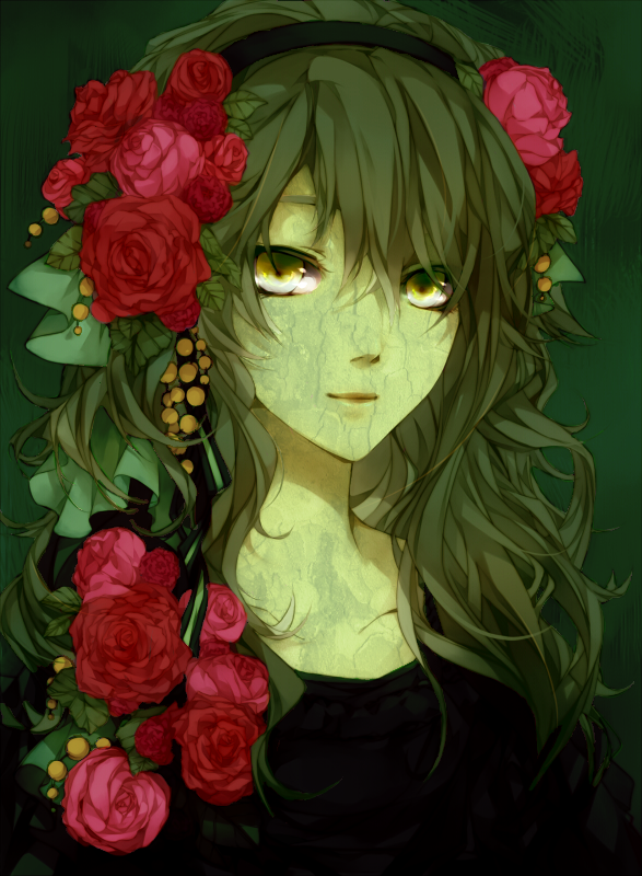 unwholesome-blossom.png