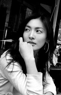 Meng-Zhang.jpg
