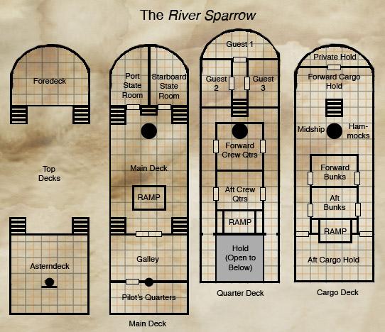 river-sparrow.jpg