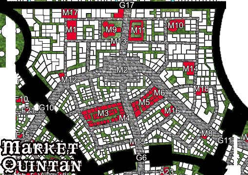 market-quintan.png