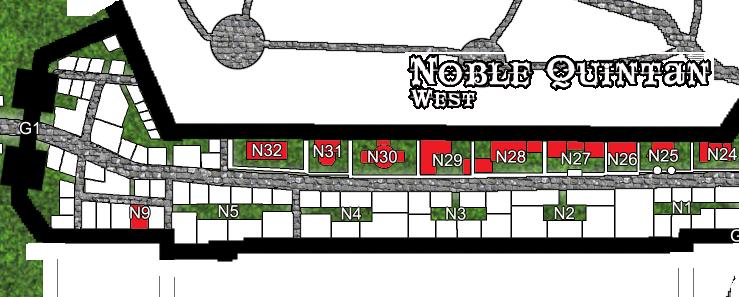 noble-quintan2.png