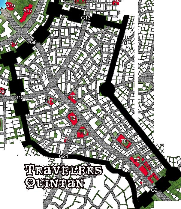 travelers-quintan.png