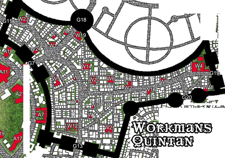 workmans-quintan.png