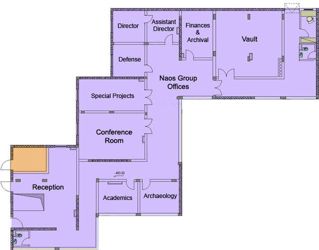 2-naos-offices.jpg