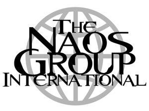 Naos-Logo.jpg