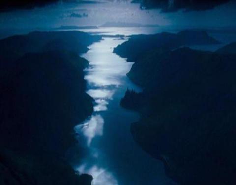 black-lake.jpg
