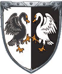 swann.png