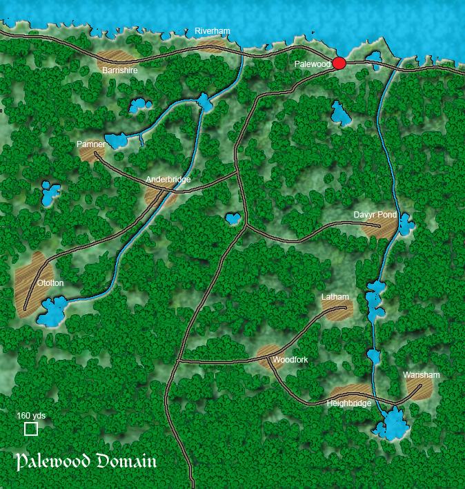 palewood-domain.png