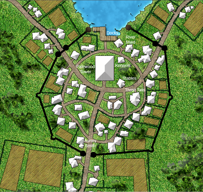 palewood-village.png