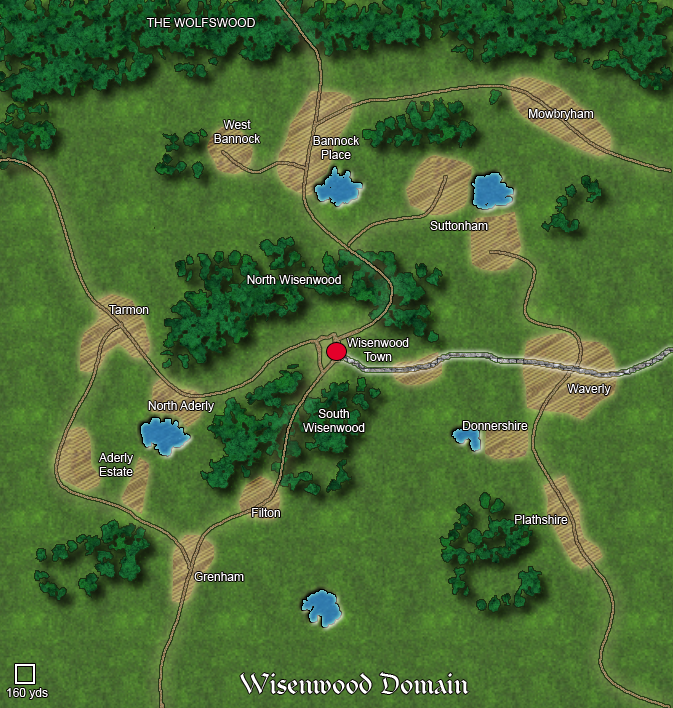 wisenwood-domain.png