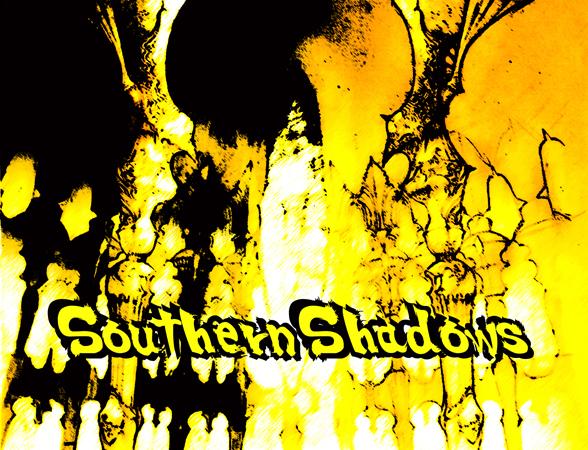 SouthernShadowsSmall.jpg